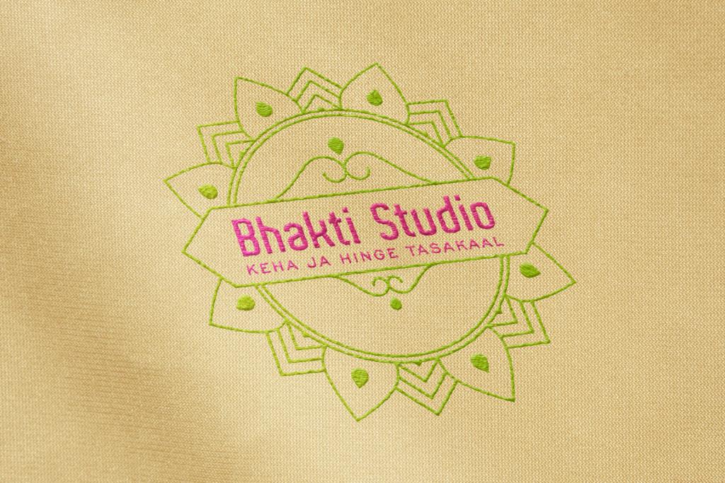 Bhakti Studio OÜ