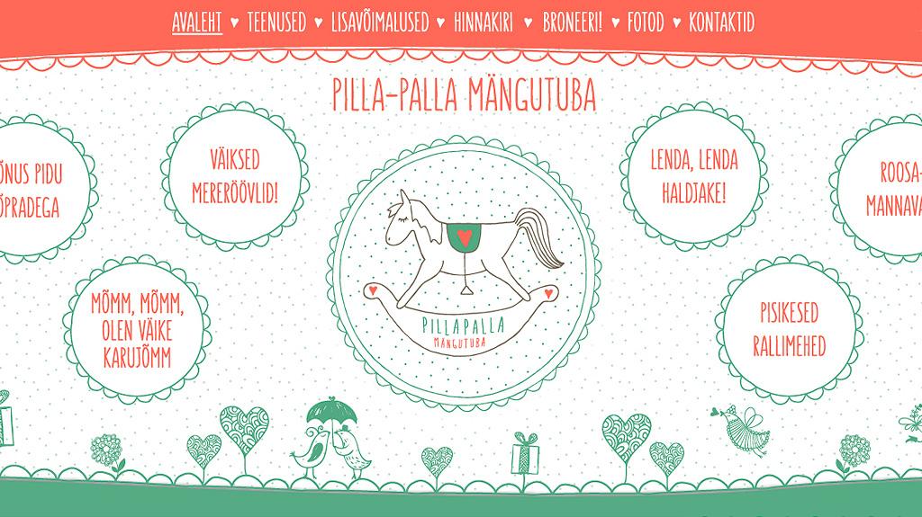 http://www.pillapalla.ee