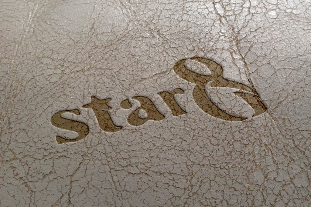 starg8-logo