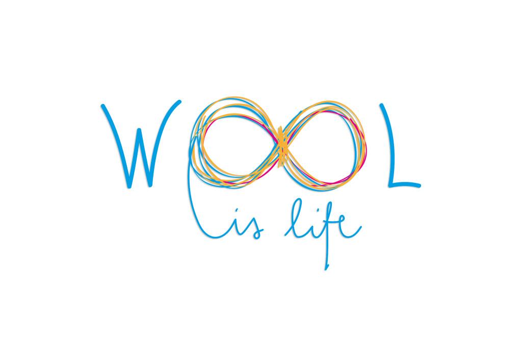 stb-woolislife