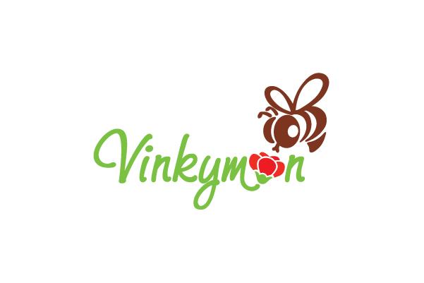 1_vinkymon