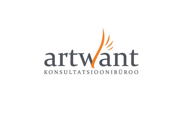 artwant