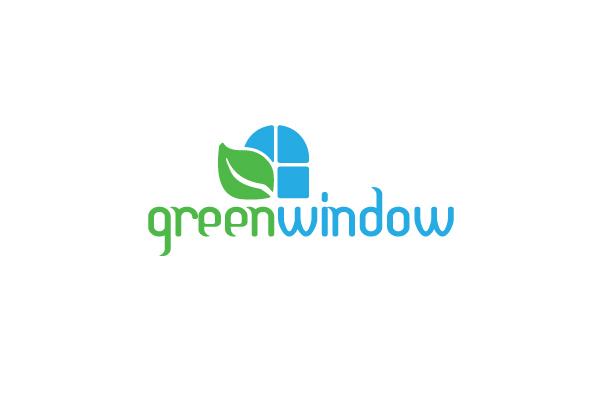 greenwin