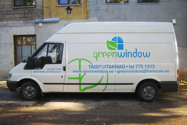 greenwindow3