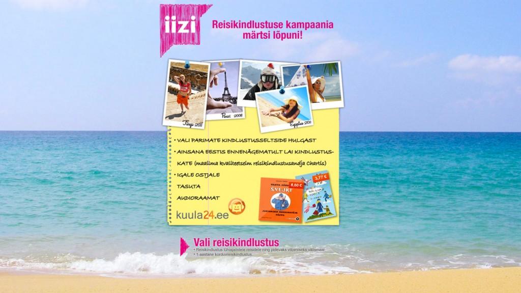 iizi_reisikindlustus