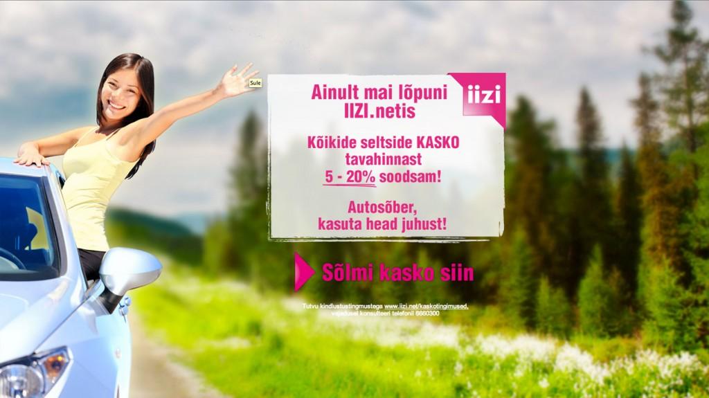 iizilt_kasko
