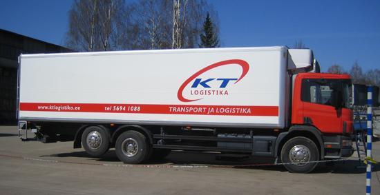 kt_logistika