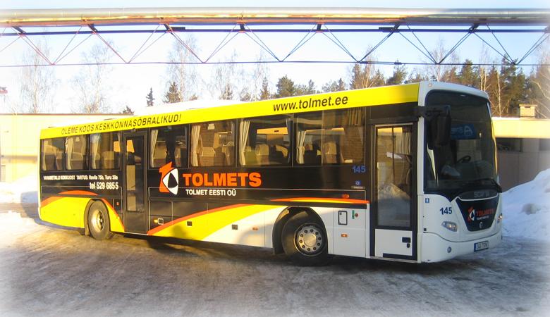 y_tolmet_buss